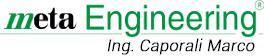 META ENGINEERING