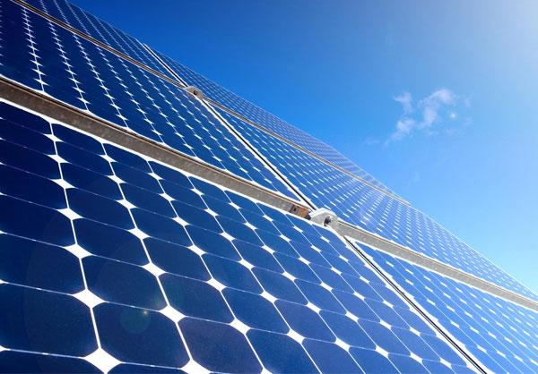 come funzionano i pannelli solari termici